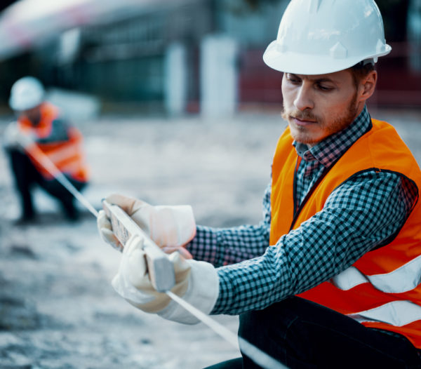 How to get ISO 45001 certification in Saudi Arabia