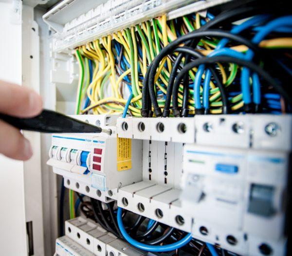 How to get ISO 27001 certification in Saudi Arabia