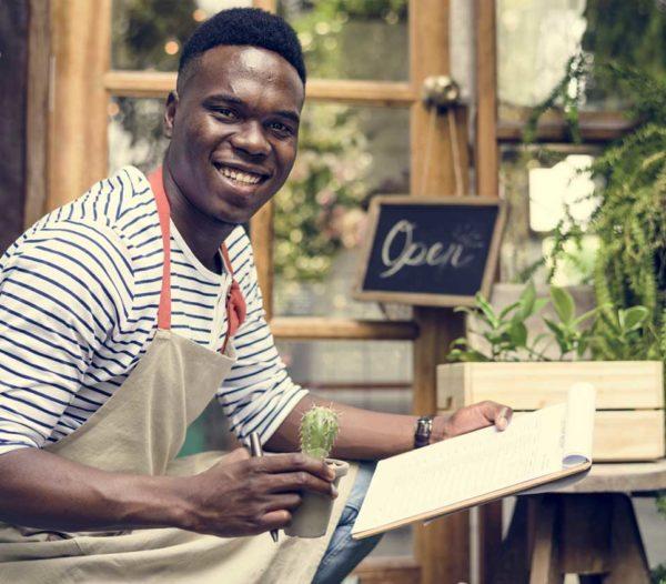 How to get ISO 9001 certification in Kenya